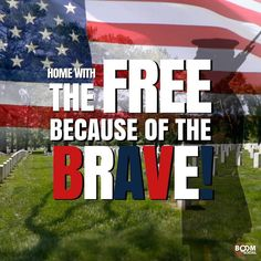 SOOO thankful for all who have served are serving and those who paid the ultimate price so that we can enjoy the freedoms we do every day!  #MyGrandFather #MyFather #MyUncle #MyCousin #Friends Please tag or mention someone you would like to recognize on this Memorial Day! #memorialday
