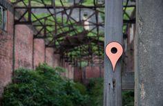 Google Birdhouse | iGNANT.de
