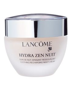 Another great find on #zulily! Hydra-Zen Night Cream #zulilyfinds