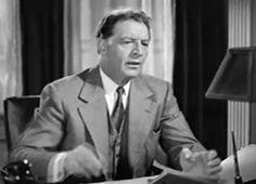 Robert Barrat -- prosecuting attorney, officer, father, sheriff