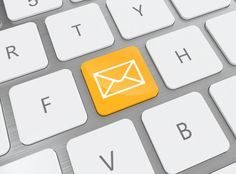 6 Little Things You Can Do to Improve Your Email Communication Skills Internet Advertising, Internet Marketing, Email Marketing, Digital Marketing, Keyboard Shortcuts, Best Email, Cool Writing, Communication Skills, Lead Generation