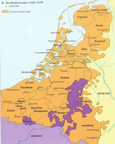 - The Spanish Netherlands Netherlands Map, Spanish Netherlands, Kingdom Of The Netherlands, European Map, European History, World History, Old Maps, Antique Maps, Holland Map