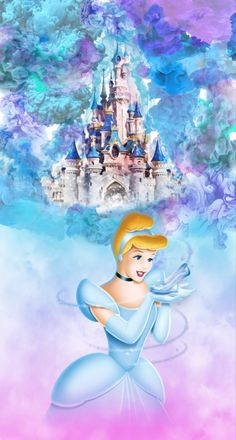 Descarga este y mas #fondos de pantalla de #Disneyprincess en nuestra web #bimoriprint son GRATIS #Cenicienta #disney #disneyart #sueño #Dream #princesasdisney #primcesas Disney Characters, Fictional Characters, Disney Princess, Art, Cinderella, Cinderella Disney, Disney Background, Display, Backgrounds
