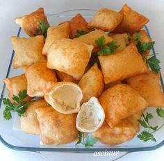 Snack Recipes, Snacks, Sweet Potato, Chips, Potatoes, Vegetables, Food, Instagram, Olinda