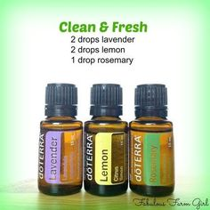 5 Fabulous Essential Oil Diffuser Recipes by FabulousFarmGirl. Difusing essential oils does so much more than just make your house smell good.