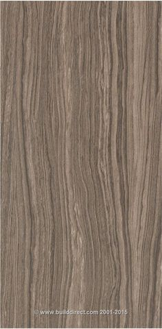 Porcelain Tile - Layers Collection - Gray Brown Grigio