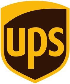 UPS (United Parcel Service) is a logistics and supply chain that specializes in distribution, freight, express package, international trade management and tracking data.