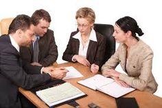 Las funciones del tutor de empresa en los contratos para la formación y el aprendizaje. http://formacionprogramada.net/?p=2387