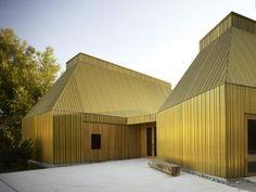 Ahrenshoop Museum of Art  (D)