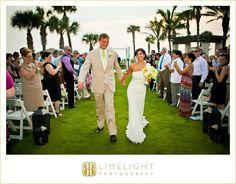 Ritz Carlton Sarasota, Bride and Groom, Light Green and Yellow Wedding, Hotel Wedding, Wedding Photography, Limelight Photography, www.stepintothelimelight.com