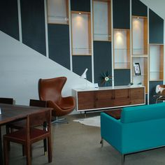 replica arne jacobsen egg chair aniline leather clickon furniture designer modern classic furniture aniline leather arne jacobsen egg chair replica