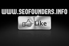 www.seofounders.info Complete management of Events on facebook, Scrape users, Ask users to join it, etc.