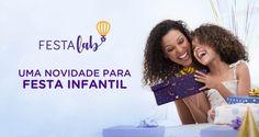 Festa+Lab+–+Uma+novidade+para+festa+infantil