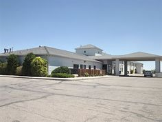 Find hotel at Monticello (and vicinity), Utah, United States of America from https://www.bookthisholiday.com/app/SearchEngin?seo=t&destination=Monticello%20(and%20vicinity),%20Utah,%20United%20States%20of%20America
