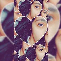 Instagram photo by GIRLS DPZ • Nov 1, 2020 at 12:02 PM Cute Girl Poses, Cute Girls, Android Wallpaper Abstract, Cool Girl Pictures, Mahi Mahi, Girls Dpz, Lightroom Presets, Zara, Hoop Earrings