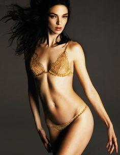 LA PERLA intimo #lingerie #sexy