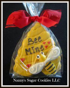http://www.nannyssugarcookies.com/search/label/Valentine's Day