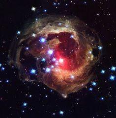Photo Nebula