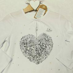 Bianco Personalizzato Per Bambini Ragazzi Regalino Gioco T-shirt