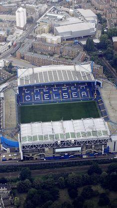 Fc Chelsea, Chelsea Football, Football Soccer, Chelsea Wallpapers, Chelsea Fc Wallpaper, Chelsea Players, Big Six, Stamford Bridge, European Football