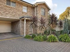 12/7 Thomas Rose Drive, Rosemeadow