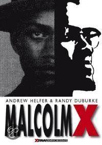 Malcolm X - 12,50 - Bol.com