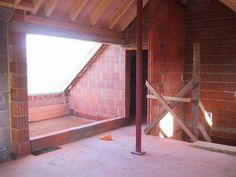 9 Bright Tricks: Attic Window Block attic flat offices.Attic Staircase Fun small attic door.Attic Makeover Low Ceilings..