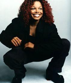 Janet Jackson - Regan Cameron, 1998 - The Velvet Rope Janet Jackson Baby, Michael Jackson, Janet Jackson Velvet Rope, Jo Jackson, Jackson Family, Divas, The Velvet Rope, Toni Braxton, The Jacksons