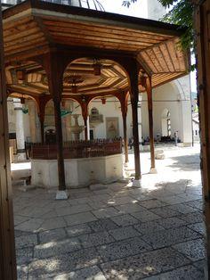 Sarajevo http://jhrdy.webgarden.cz