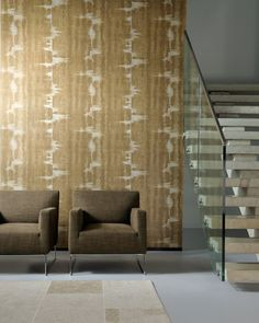 Shibori Fusion | Arte. Check it out on Architonic