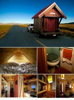 72 best Inspiring Ideas images on Pinterest | Home decor, Tiny house Canyon Woods Tatay House Designs Html on