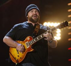"""Zac Brown Band is without a doubt one of the most talented acts in music. Seeing them live is like a live walk through a radio dial. They can follow up one of their No. 1 songs (""""Chicken Fried,"""" for instance) with a country classic by a Johnny Cash, and then move into a Rage Against the Machine or Metallica tune. ZBB is a truly gifted band that could probably blaze a trail in any music genre. Having collaborated with Dave Grohl, Jimmy Buffett, Jason Mraz, Kid Rock and more, they may actually…"""
