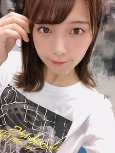 Japanese Girl, Pretty Girls, Kawaii, Yumiko, Beauty, Sexy, Japan Girl, Cute Girls, Beauty Illustration