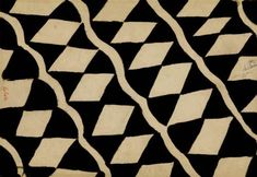 Resultados de la Búsqueda de imágenes de Google de http://blog.stylesight.com/wp-content/uploads/2012/06/Sonia-Delaunay-Tissus-Simultan%25C3%25A9s-Les-Arts-Decoratifs-Paris-1242.jpg