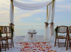 http://marrymeweddings.in/wpblog/a-reception-by-the-beach-white-and-beige-theme.html#