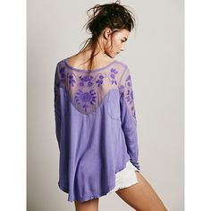 8c04ed5d1c 24 Awesome Major Free People ISO S! (discontinued sold out) images ...