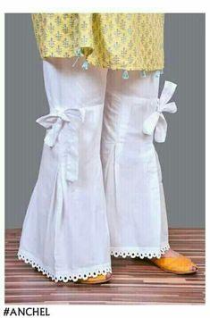 Kids Fashion For 10 Year Olds Salwar Designs, Kurta Designs Women, Kurti Designs Party Wear, Stylish Dresses For Girls, Stylish Dress Designs, Dresses Kids Girl, Simple Dresses, Girls Dresses Sewing, Simple Pakistani Dresses