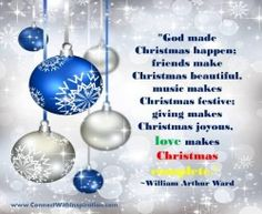 christmas-love-quotes2