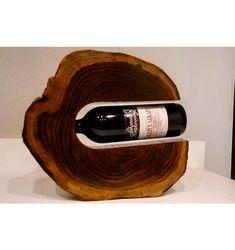 Výsledok vyhľadávania obrázkov pre dopyt drziak na víno
