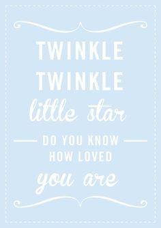 Rhymes for the Nursery #janetaylor #anntaylor <3