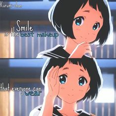Anime: Tamako Love Story
