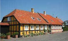 huse bornholm - Google-søgning
