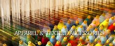 #Australia_Marketplace for  #Apparels #Textiles  Find #Australia Apparel textiles Accessories  #Manufactures #Exporters #Suppliers #Exporters #Wholesalers #Importers Directory from #Bizbilla   <> http://country.bizbilla.com/au/Australia-products-Apparel-Textile-Accessories-2.html