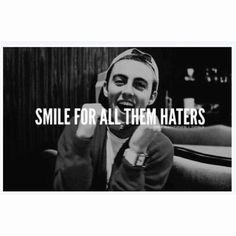Mac Miller<3