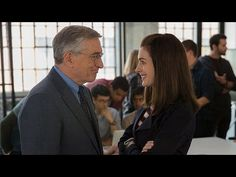 Watch The Intern Full Movie on Youtube | Download  Free Movie | Stream The Intern Full Movie on Youtube | The Intern Full Online Movie HD | Watch Free Full Movies Online HD  | The Intern Full HD Movie Free Online  | #TheIntern #FullMovie #movie #film The Intern  Full Movie on Youtube - The Intern Full Movie