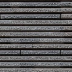 Textures   -   ARCHITECTURE   -   STONES WALLS   -   Claddings stone   -   Exterior  - Wall cladding stone modern architecture texture seamless 07839 - HR Full resolution preview demo