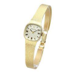 【アンティーク腕時計】ロレックス