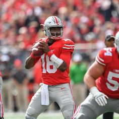 Indiana vs. Ohio State: Game Preview, Prediction and Players to Watch