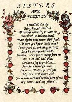 valentine poems easy