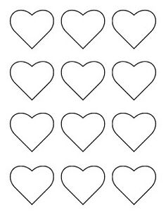 The Iced Queen: Royal Icing Chain of Hearts Más Royal Icing Templates, Royal Icing Transfers, Cake Templates, Royal Frosting, Royal Icing Cookies, Royal Icing Decorations, Chocolate Decorations, Valentine Cookies, Valentines
